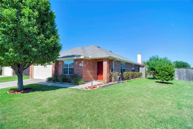 13756 Trail Break Drive, Fort Worth, TX 76052 - #: 14090028