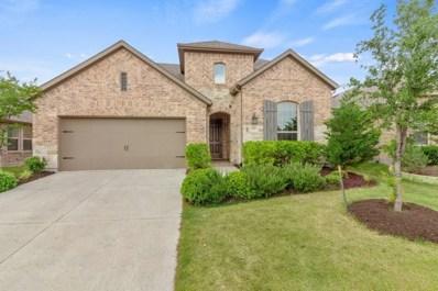 9708 Denali Drive, Oak Point, TX 75068 - #: 14090421