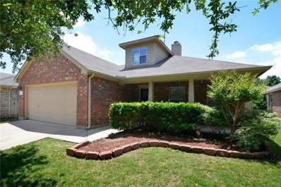 2936 Milby Oaks Drive, Fort Worth, TX 76244 - #: 14090477