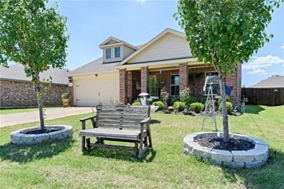 1306 Pampa Grass Drive, Princeton, TX 75407 - #: 14090643