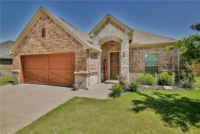 908 Joshua Court, Granbury, TX 76048 - #: 14090659