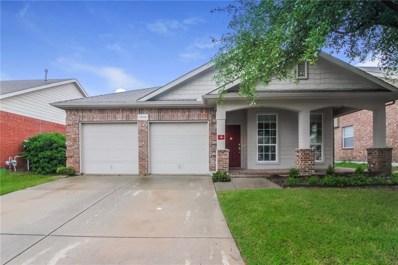 12041 Ringtail Drive, Fort Worth, TX 76244 - #: 14090729