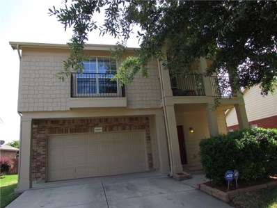 12033 Ringtail Drive, Fort Worth, TX 76244 - #: 14091040