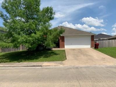 510 Waterford Street, Farmersville, TX 75442 - #: 14091199