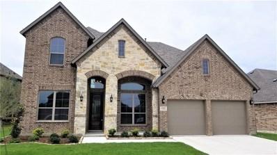 4301 Juniper Lane, Melissa, TX 75454 - #: 14091414