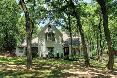 1784 Kingswood Drive, Southlake, TX 76092 - #: 14091537