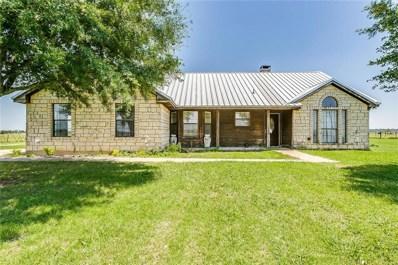 7437 County Road 1205, Rio Vista, TX 76093 - #: 14092112