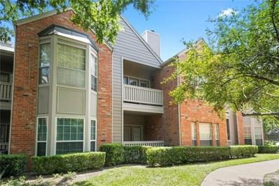12660 Hillcrest Road UNIT 5202, Dallas, TX 75230 - MLS#: 14092155