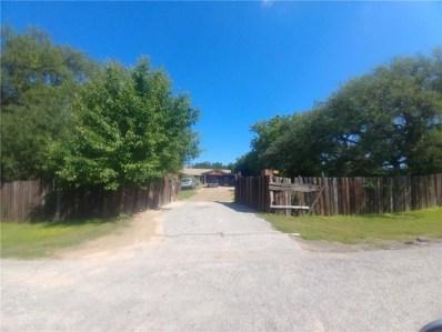 304 Saddleview Court, Granbury, TX 76048 - #: 14092203