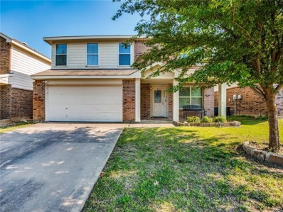 4944 Thorn Hollow Drive, Fort Worth, TX 76244 - #: 14092360