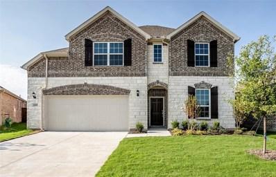 1106 Joshua Tree Lane, Celina, TX 75009 - #: 14092431