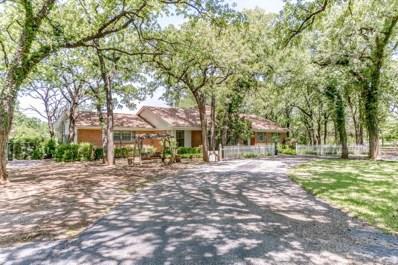 25 Robinhood Drive, Bridgeport, TX 76426 - #: 14092568