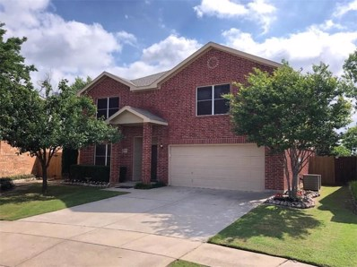 8860 Chaps Avenue, Fort Worth, TX 76244 - #: 14092871