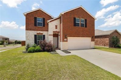 7701 Berrenda Drive, Fort Worth, TX 76131 - #: 14093108
