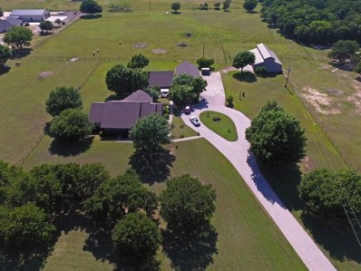 408 Country Court, Bartonville, TX 76226 - #: 14093264