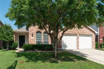 13225 Elmhurst Drive, Fort Worth, TX 76244 - #: 14093622
