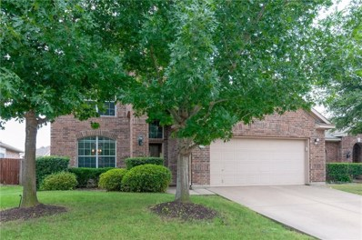 4312 Finch Drive, Fort Worth, TX 76244 - #: 14093761