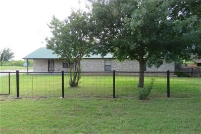 3813 County Road 801, Cleburne, TX 76031 - #: 14093845