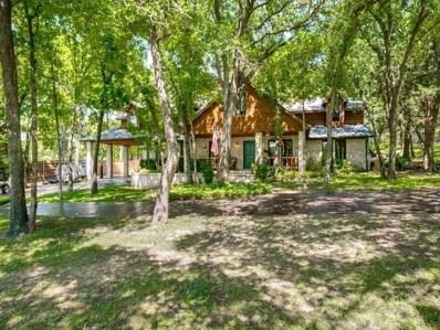 1419 Sandhill Court, Keller, TX 76262 - #: 14093952
