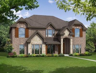 12996 Nimble Drive, Frisco, TX 75035 - #: 14094328