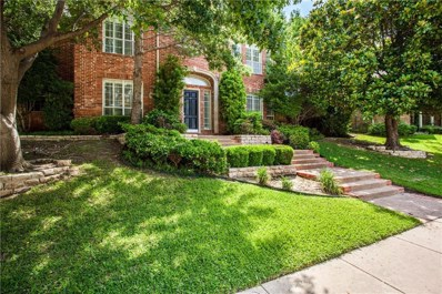 2912 Beverly Drive, Plano, TX 75093 - #: 14094483