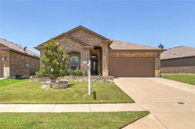11013 Erinmoor Trail, Fort Worth, TX 76052 - #: 14094771