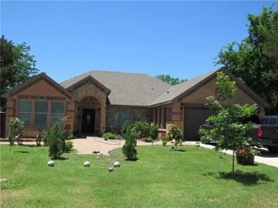 2817 Henry Road, Lancaster, TX 75134 - #: 14095403