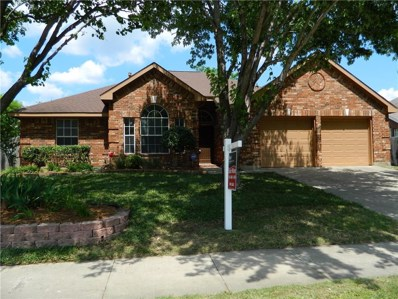 204 Village Trail, Trophy Club, TX 76262 - #: 14095551
