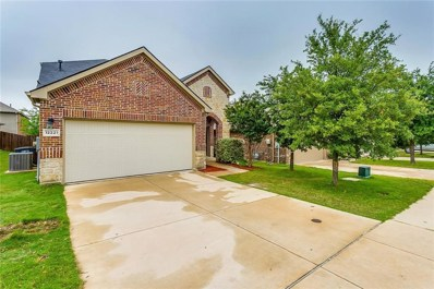 12221 Walden Wood Drive, Fort Worth, TX 76244 - #: 14096231