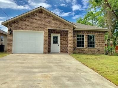 1711 Sayle, Greenville, TX 75401 - #: 14096431