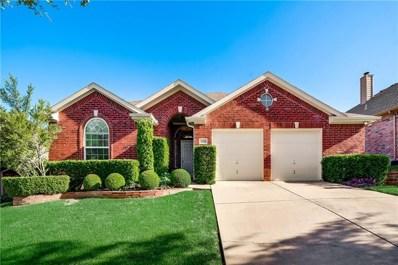 3520 Varden Street, Fort Worth, TX 76244 - #: 14096579