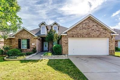 9616 Lankford Trail, Fort Worth, TX 76244 - #: 14096624