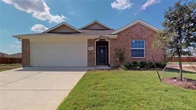 8925 Zubia Lane, Fort Worth, TX 76131 - #: 14096651