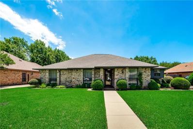 6620 Diamond Ridge Drive, North Richland Hills, TX 76180 - MLS#: 14096790