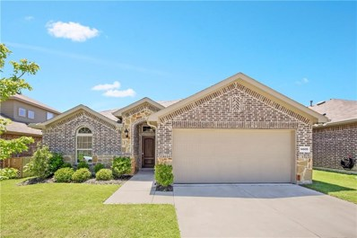 14605 San Pablo Drive, Fort Worth, TX 76052 - #: 14097206