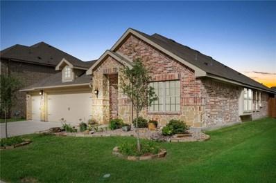 4207 Mimosa Drive, Melissa, TX 75454 - #: 14097500