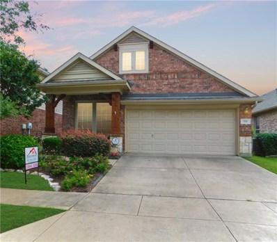530 Kirby Drive, Lantana, TX 76226 - #: 14097696