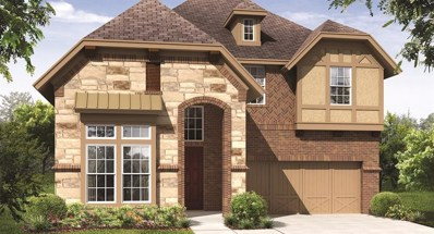 3543 Calico Drive, Irving, TX 75038 - #: 14097887