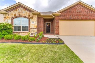 11061 Erinmoor Trail, Fort Worth, TX 76052 - #: 14097900