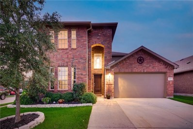 14401 Jaycee Lane, Fort Worth, TX 76052 - #: 14098001