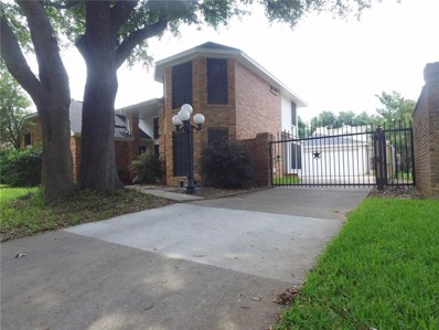 3430 Spring Willow Drive, Grapevine, TX 76051 - #: 14098182