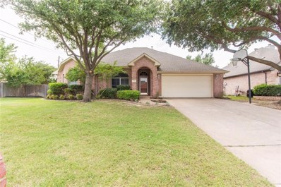 49 Sonora Drive, Trophy Club, TX 76262 - #: 14098369