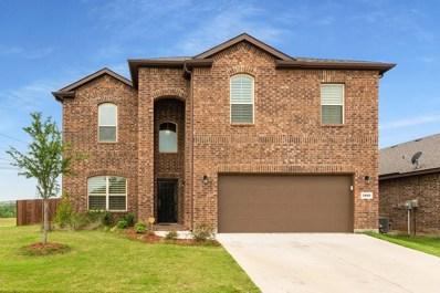 3920 Tule Ranch Road, Fort Worth, TX 76262 - #: 14098397