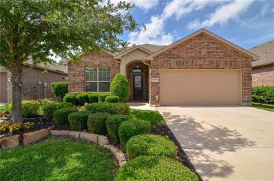 10705 Ersebrook Court, Fort Worth, TX 76052 - #: 14098633