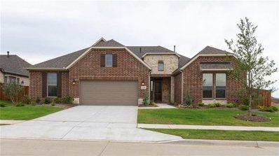 1228 Marigold Lane, Haslet, TX 76177 - #: 14098647