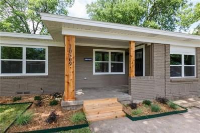 10509 Sandra Lynn Drive, Dallas, TX 75228 - #: 14098775