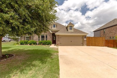 6120 Lamb Creek Drive, Fort Worth, TX 76179 - #: 14099304