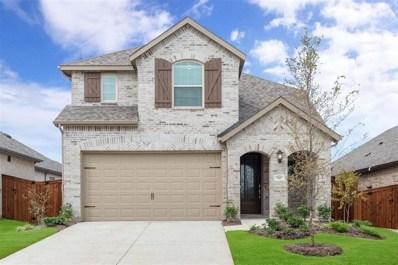1005 Shire Drive, Aubrey, TX 76227 - #: 14099414