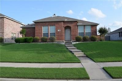 125 Rowdy Drive, Royse City, TX 75189 - #: 14099440