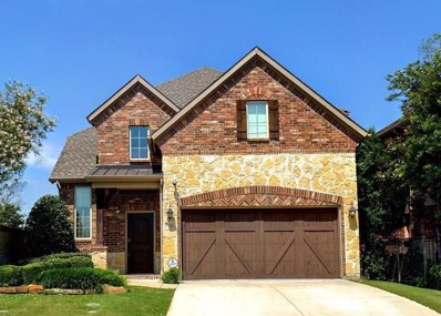 8301 Tyler Drive, Lantana, TX 76226 - #: 14099480